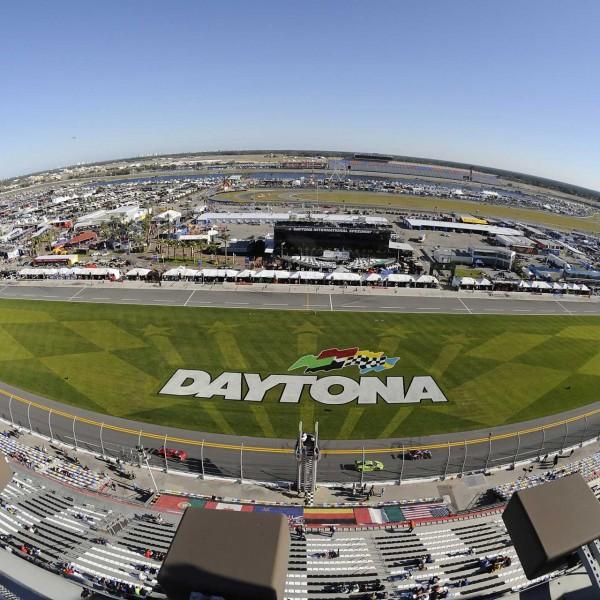 TUSC14-1_Daytona_11