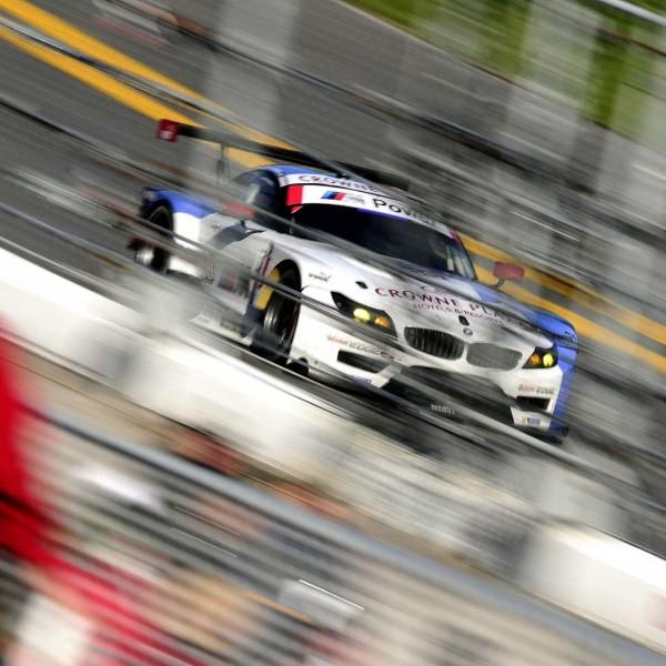 TUSC14-1_Daytona_18