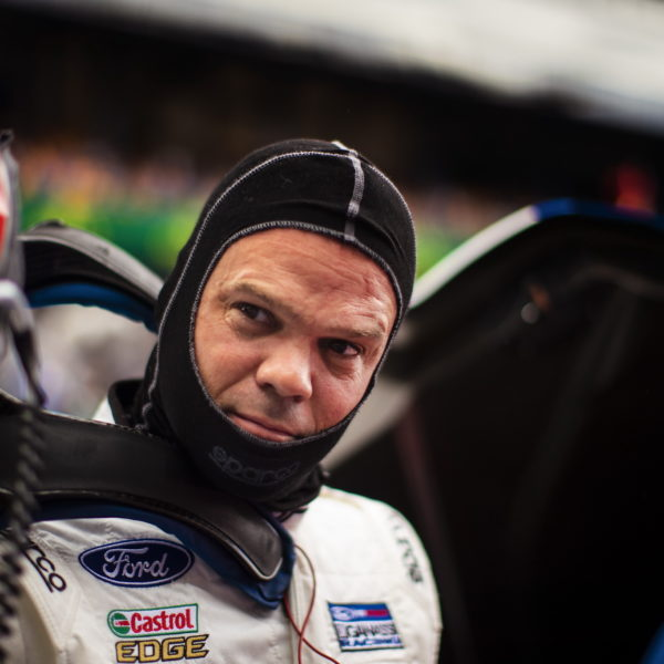 2018 / 2019 World Endurance ChampionshipLe Mans, France9th - 16th June 2019Photo: Drew Gibson