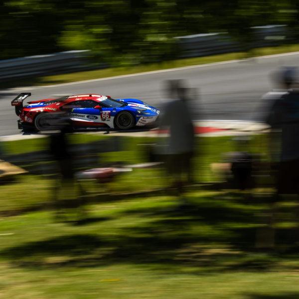 2019 IMSA - Watkins Glen